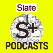 Slate Plus Bonus Segments