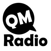 QM Radio