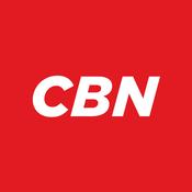 Rádio CBN (Juiz de Fora)