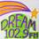 Dream 102.9 FM