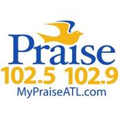WPZE - Praise 102.5 FM