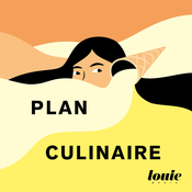Plan Culinaire