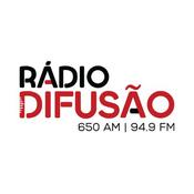 Rádio Difusão 94.9 FM
