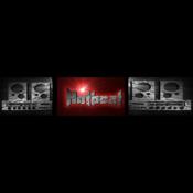 Hotbeat Radio