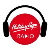 Holiday Gym Radio
