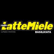 LatteMiele Basilicata