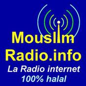 MouslimRadio