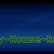 party-house-radio