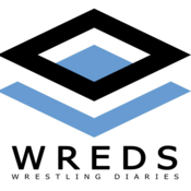 WREDS - Wrestling Diaries