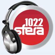 Sfera FM 102,2
