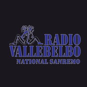 Radio Vallebelbo National Sanremo