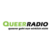 queerradio