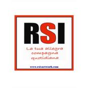 RSI Network