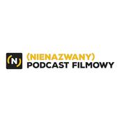 (Nienazwany) Podcast Filmowy