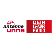 Antenne Unna - Dein Top40 Radio