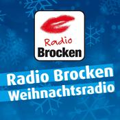 Radio Brocken Weihnachtsradio