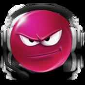frosch-radio