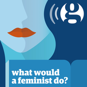 What would a feminist do? - The Guardian