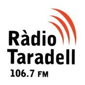 Ràdio Taradell 106.7 FM