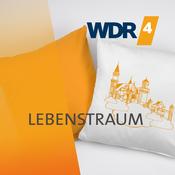 WDR 4 Lebenstraum