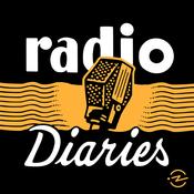 Radio Diaries
