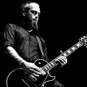 Radio Caprice - Melodic Death Metal