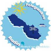 Folegandros Radio