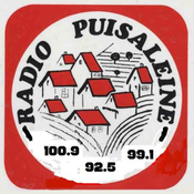 Radio Puisaleine