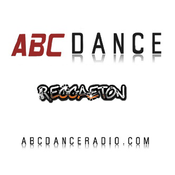 ABC Dance Raggaeton