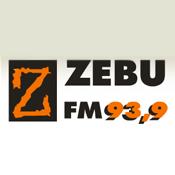 Rádio Zebu 93.9 FM