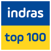 ANTENNE BAYERN - Indras Top 100