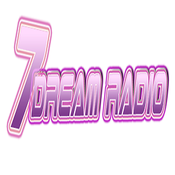 7DreamRadio