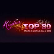 Top 80 FM