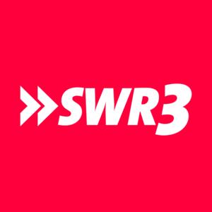 Swr3.