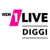 1LIVE diggi