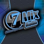 7 Mix Dance