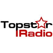 TopStar Radio