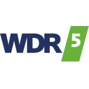 Wdr 4 Livestream Per Webradio Hören