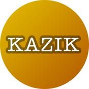 OpenFM - 100% Kazik