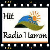 Hit Radio Hamm