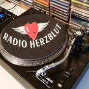 RadioHerzblut