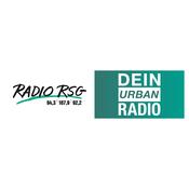 Radio RSG - Dein Urban Radio