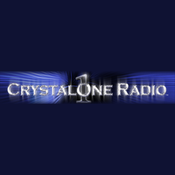 CrystalOne Radio Talk