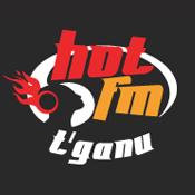 Hot FM T'ganu