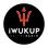 iWukup Online Radio