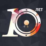 16bit.FM - ProBeat