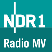 NDR 1 Radio MV - Region Rostock