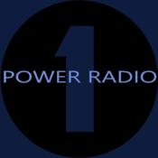 1 POWER RADIO - #1 FOR HIP HOP & R\'N\'B