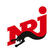 NRJ MA PLAYLIST DU PRINTEMPS
