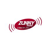 ZunnyRadio
